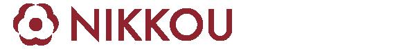 日紅生活水素體驗館